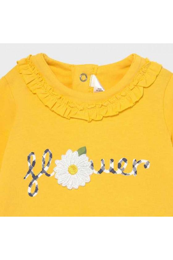 Set 2 camisetas m/l